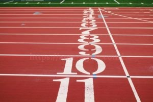 東京オリンピック スケジュール