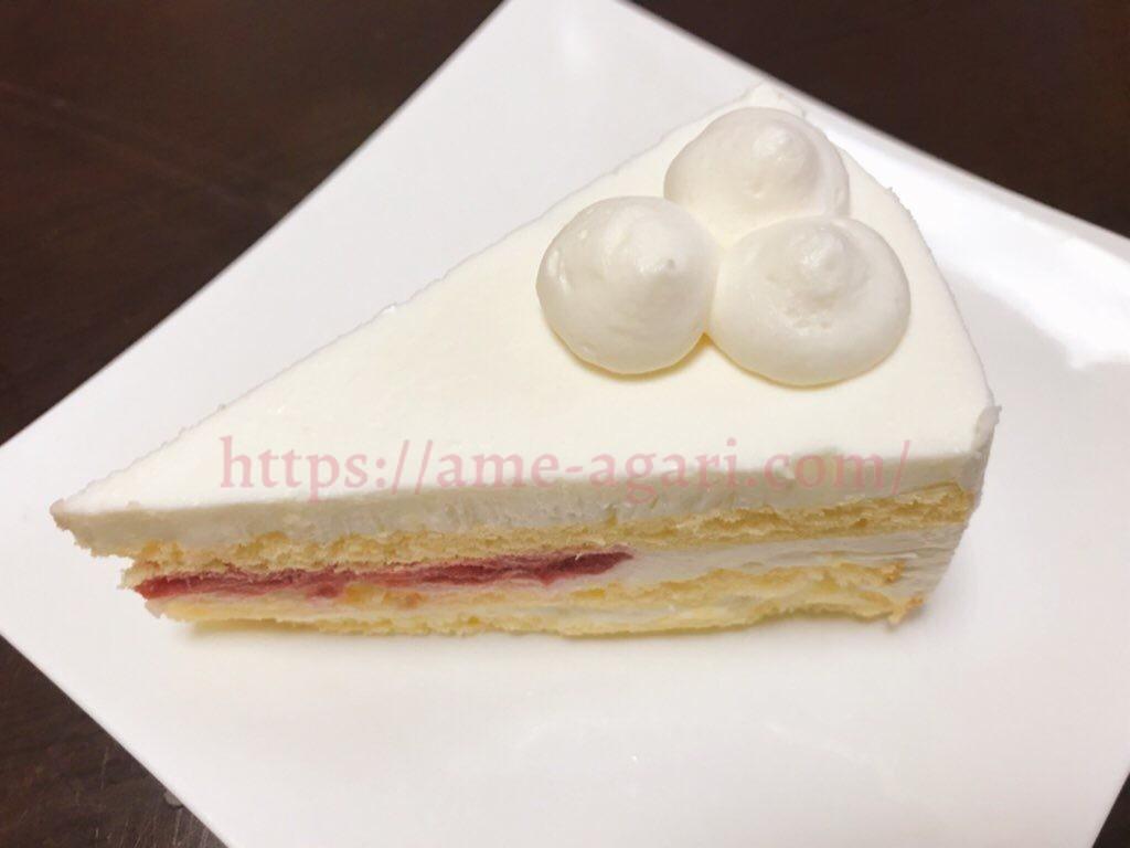 シャトレーゼ 糖質オフ ケーキ