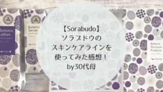 Sorabudo ソラブドウ クチコミ