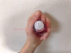 KUMAMOTO 潤馬化粧養油 口コミ